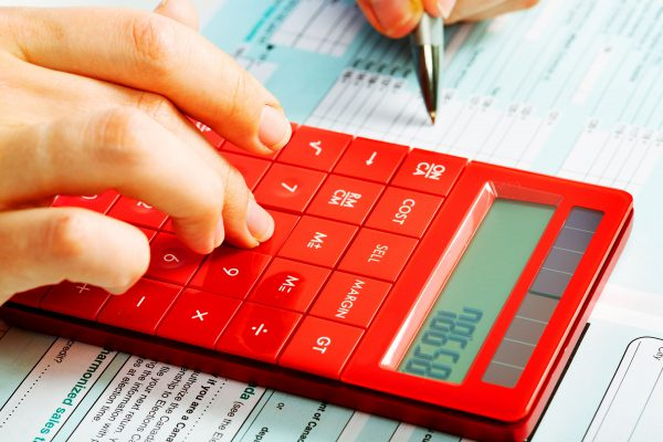 Tips-for-Finding-the-Right-Tax-Accountant